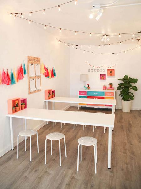 Home Dzine Kitchen Update Floors With Vinyl Flooring