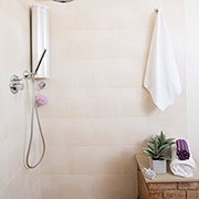 Easy step-by-step guide to reviving grout