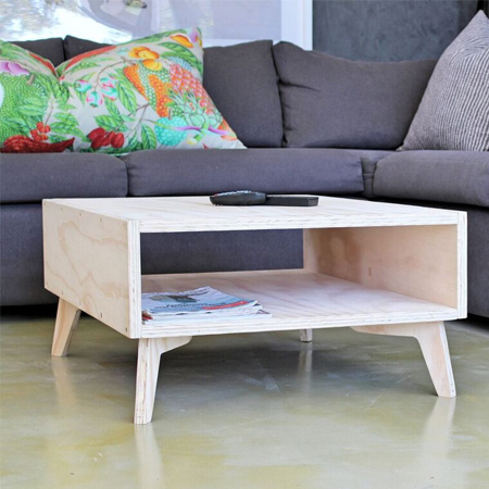 Merveilleux Matchbox Manufactures A Range Of Furniture That Centres Around Products  That Are Basic And Practical
