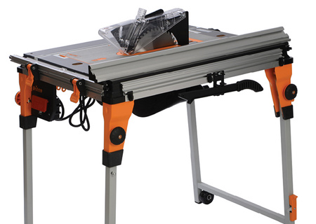 start saving for a professional table saw that guarantees excellent results with every cut