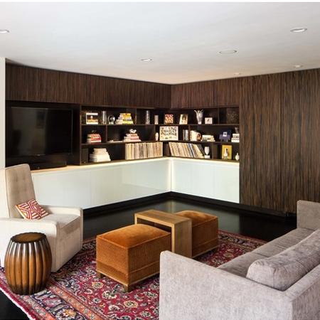 HOME DZINE Home Decor Average house transformation