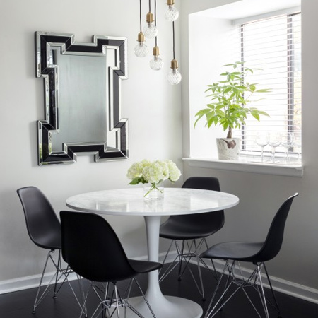 Dining Room Chairs Mr Price Home home dzine home decor | don't let small cramp your style