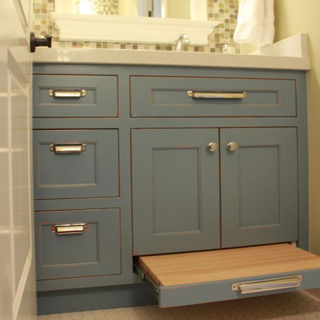 Bathroom Vanity .Co.Za home dzine bathrooms | how to create a child friendly bathroom