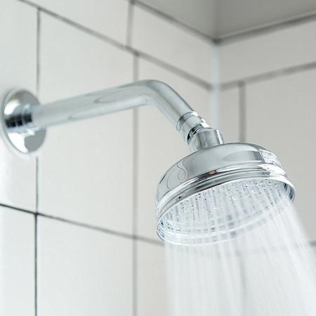 Home dzine bathrooms amazing way to upgrade bathroom tiles for Builders bathroom warehouse