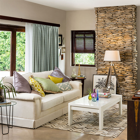 home dzine home decor blinds look good and offer a level