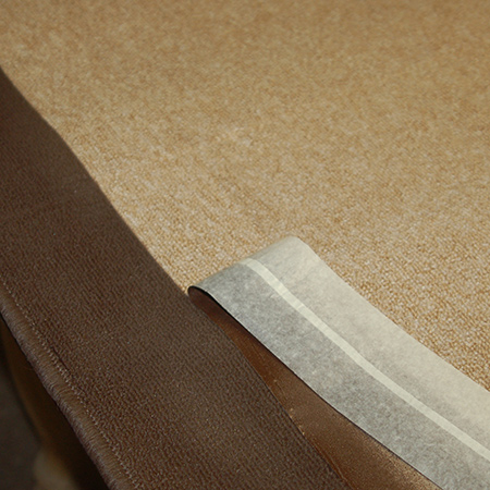 home dzine craft ideas rust oleum sprayed carpet. Black Bedroom Furniture Sets. Home Design Ideas
