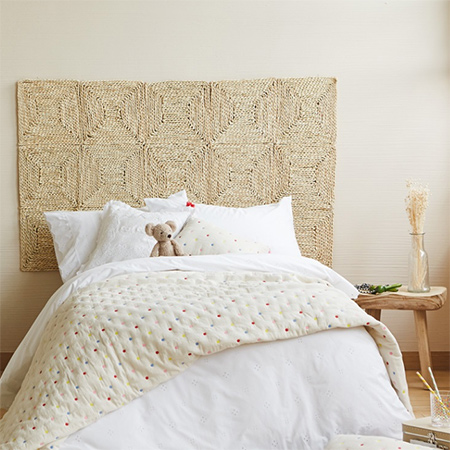 Zara Home Launches In SA