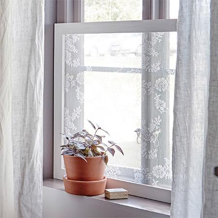 HOME DZINE Craft Ideas | Decorative mosquito frames