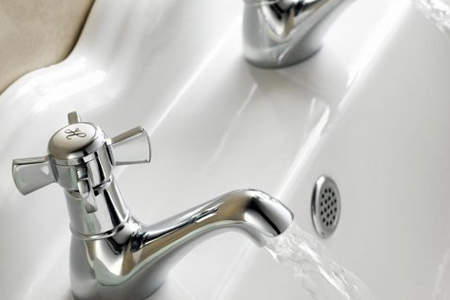 A leaky tap is a wanton waste of our precious resources, and one that can be easily fixed in under 10 minutes, at a cost of less than R10