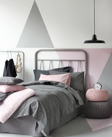 Bedroom Decor From Mr Price Home Bedroom Furniture Metal Bedroom Design Ideas For Apartments Romantic Bedroom Paint Colors Ideas: HOME DZINE Bedrooms