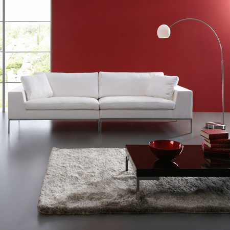 Tips for buying a new sofa