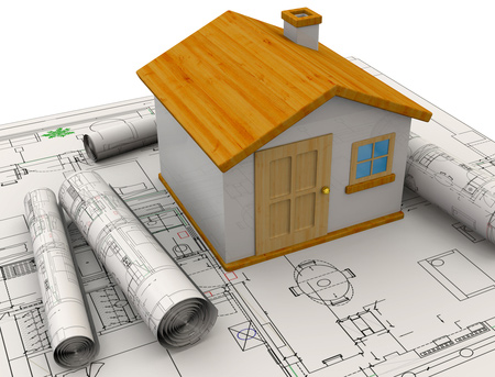 Home Dzine Home Improvement Why You Need An Engineer
