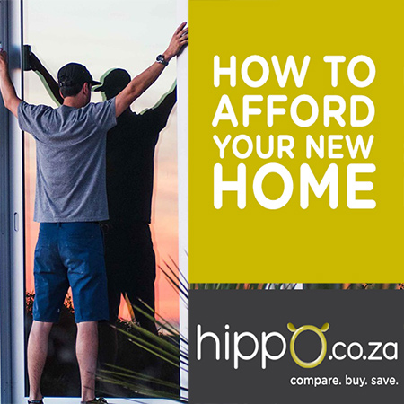 When buying a new home and making the jump to owning something a bit bigger, this inevitably comes with additional costs. Suddenly your home improvement projects, and even your lifestyle, needs to be reassessed to account for these higher costs.