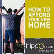 How to afford your new home
