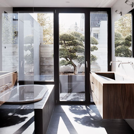 HOME DZINE Bathrooms | Time to renovate your bathroom?