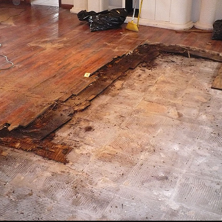 How To Remove Tar From Wood Floor Walesfootprint Org
