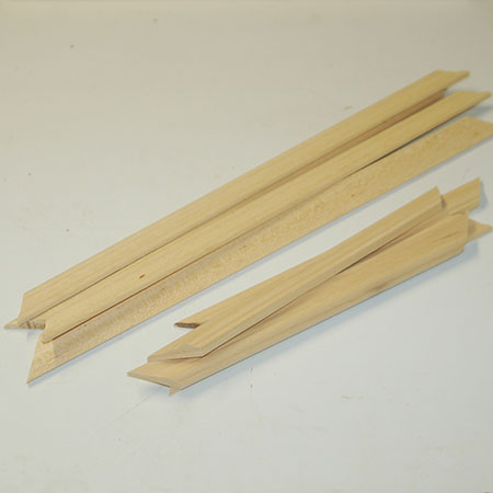 moulding strips