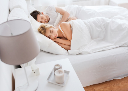 A Good Night Sleep Is One Of The Most Important Things You Can Do To Make  Sure You Are Living A Healthy Life, And Sleeping On The Proper Mattress Is  The Key ...