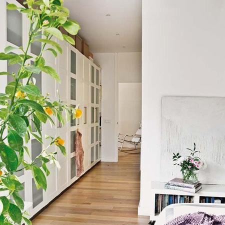 Home dzine home decor revamped home for Home dezine