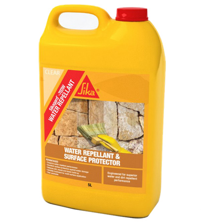 The full range of Sika products are available at your local Builders Warehouse or hardware store. For more information visit Sika SA.