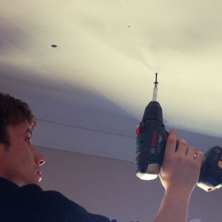 artistic board damp acoustic tiles ceilings sale fiber proof mineral fibre ceiling