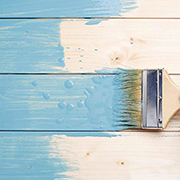 Prominent Paints Painting Tips