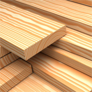 Buying the most suitable timber