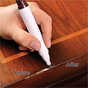 Touch Up Wood Furniture