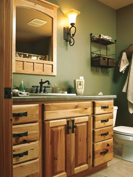 Decorate With Sage Green