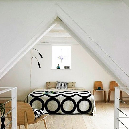 according to loft ladders you can add up to 40 percent extra living space by doing a loft conversion the added space can be used for storage