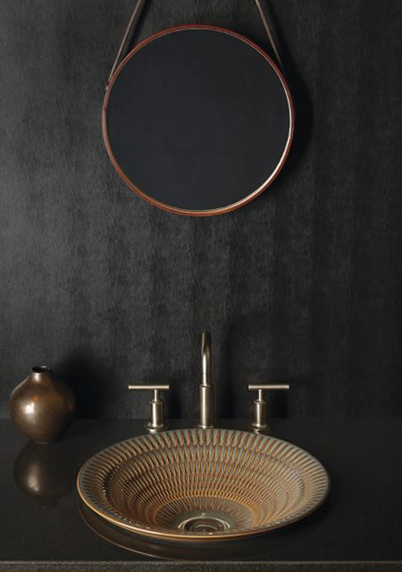 Kohler Highlights at Design Joburg: