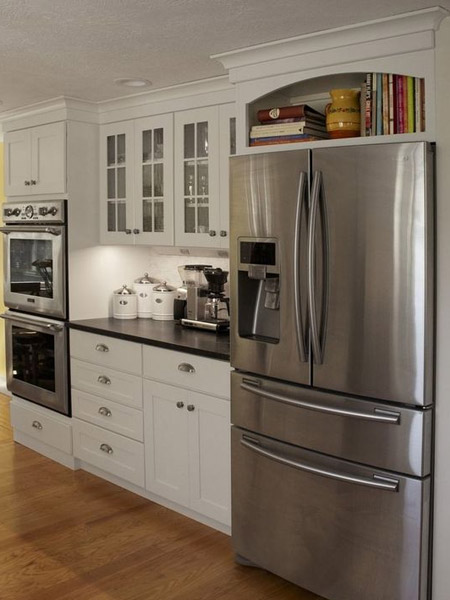 Top Tips for a Kitchen Upate
