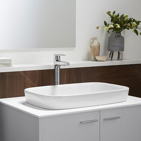 Kohler launches ModernLife™ Collection