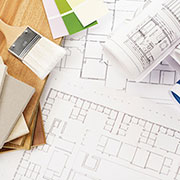 Renovations - When to hire a professional