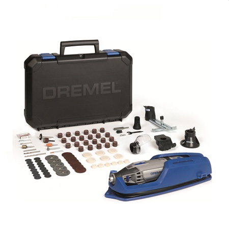Dremel on special