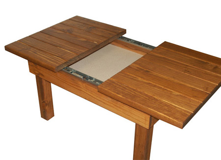 Coffee Table With Sliding Top Storage.Home Dzine Home Diy Coffee Table With Storage Compartment