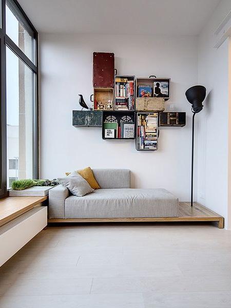 uk availability f8d19 1c115 HOME DZINE Home DIY | How to make a DIY Sofa