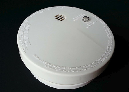 Carbon Monoxide Detectors Are Essential for Your Property