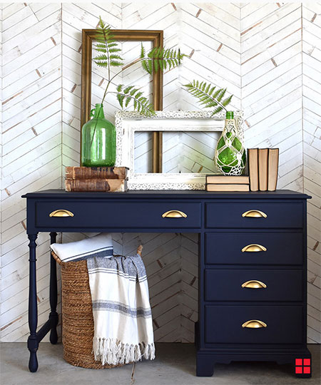 Rust Oleum Milk Paint Finish, Milk Paint Furniture Ideas