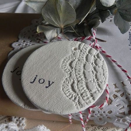 Home Dzine Craft Ideas Make Christmas Tree Ornaments