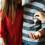 find the right rental home