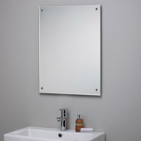 HOME DZINE Bathrooms | How to mount a bathroom mirror on hang a bed, hang a painting, hang a rug, hang a door, hang a towel, hang quilt, hang a star, hang a table, hang curtains, hang a flag, hang a garden, hang a bell, hang a chandelier, hooks to hang heavy mirror, hang a light, hang a shelf, hang a cabinet, hang a bookcase, hang a frame, hang mirror with wire,