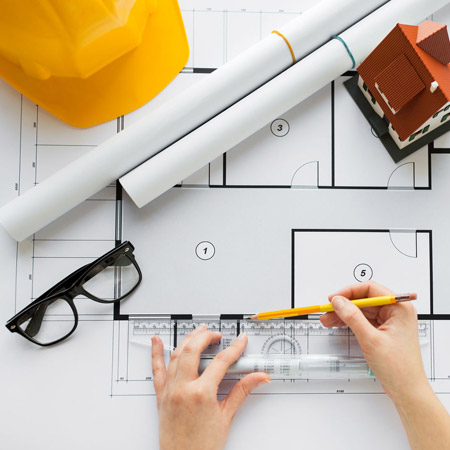 When deciding whether to renovate, there is always the risk of over-capitalising. Even if the home offers more, it could become overpriced for the area in which it is located and might be difficult to sell in the future.