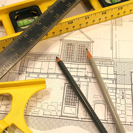 HOME-DZINE | Home Improvement - Here are 12 helpful tips that you need to keep in mind when planning a home addition or extension.