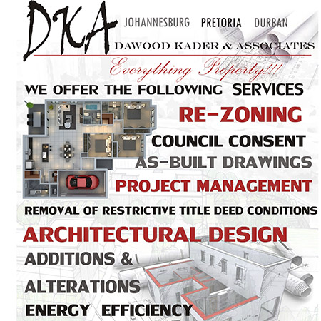 HOME-DZINE | Home Improvement - Architectural Design for home additions and home extensions