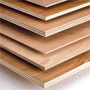 which plywood