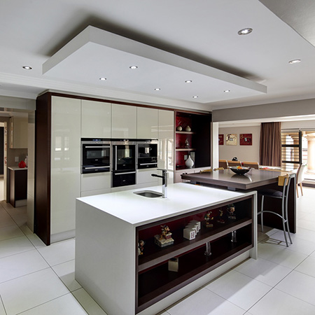 HOME DZINE Kitchen   DIY renovation tips for kitchens