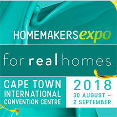 homemakers expo cape town