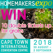cape homemakers