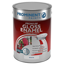 promiment paints for trim and wood